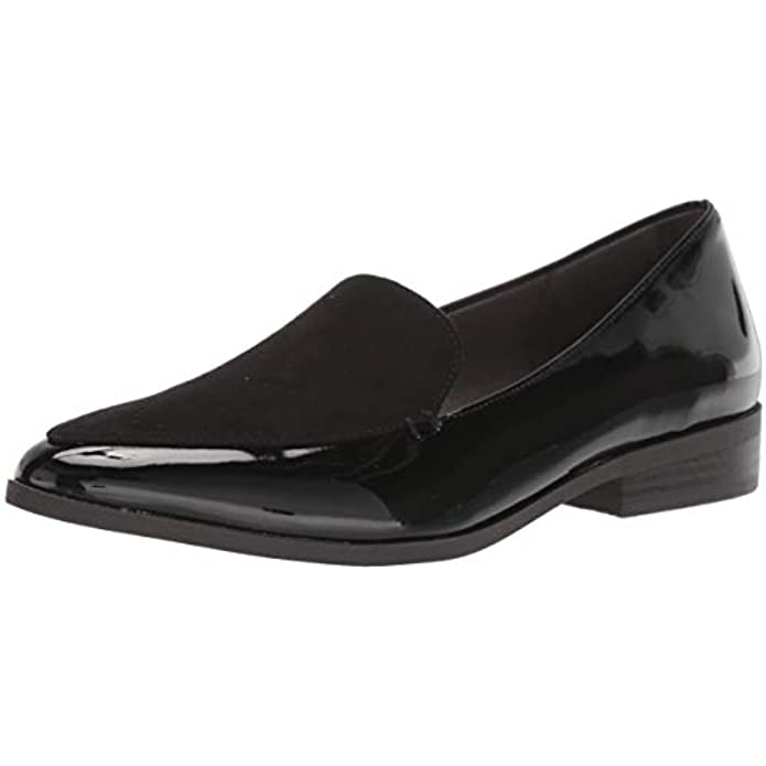 Dr. Scholl's Shoes Women's Astaire Loafer