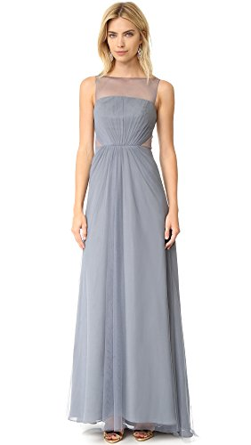 monique-lhuillier-bridesmaids-womens-tulle-illusions-cut-out-gown-steel-0