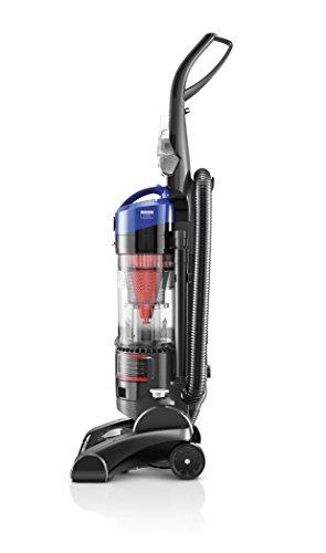 Hoover Rewind Upright Vacuum Blue