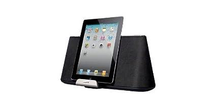 brancher iPad AirPlay mm site de rencontre