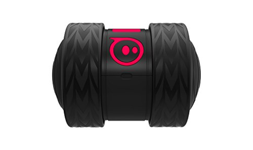 Sphero Ollie Darkside App-Controlled Robot