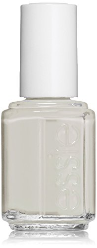 essie Nail Color Polish, Waltz