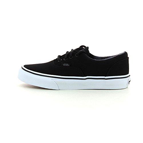 Vans - Zapatillas para niño Negro negro Negro - negro
