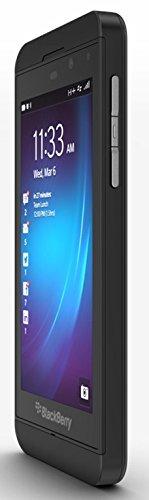 BlackBerry-Z10-Charcoal-Black