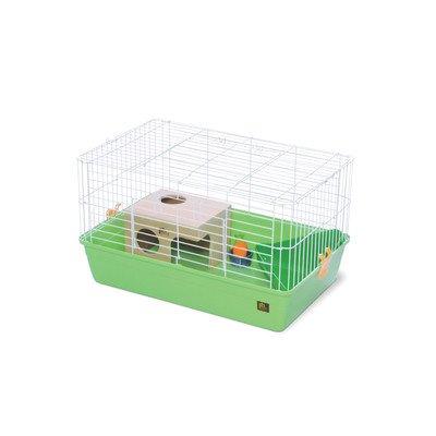 Bunny Essentials Rabbit Starter Kit (Rabbit Starter Kit Cage)