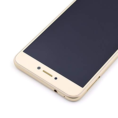 VEKIR LCD Touch Digitizer Screen Replacement for Huawei P8 Lite 2017 Huawei  P9 Lite 2017 Huawei Honor 8 Lite Huawei Nova Lite Huawei GR3
