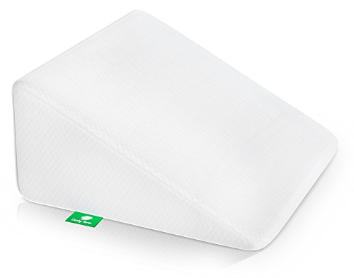bed-wedge-pillow-with-memory-foam-top-best-for-sleeping-rest-or-elevation-breathable-and-washable-co