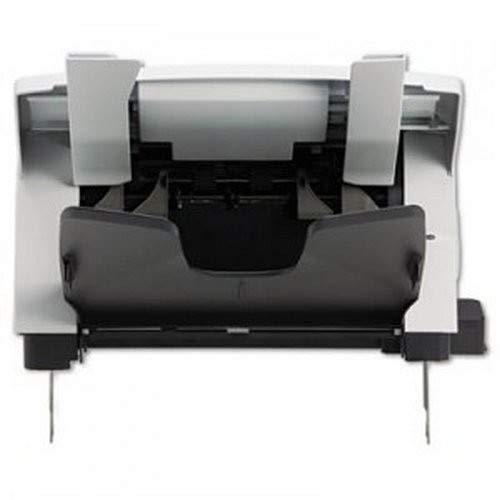 Hp 500 Sheet Stapler - Refurbish HP Laserjet P4014/P4015/P4515 Series 500 Sheet Stapler Stacker (CB522A-RC) (Renewed)