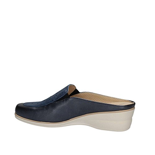 Susimoda 1648 Sandals Women Blue MYyltYFcp