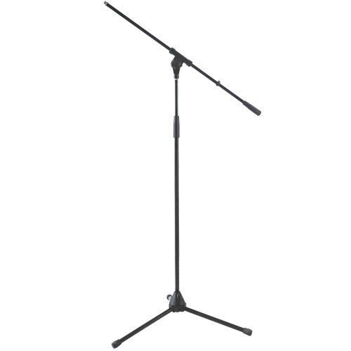 Accenta MBST-1 Tripod Boom Microphone Stand by Accenta