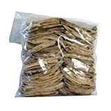 Dried Fruit Whole Dried Bananas (1x6LB ) by Dried Fruit