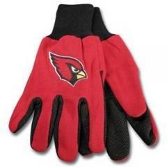 Arizona Cardinals NFL Two Tone - Cardinals Tone Two Gloves