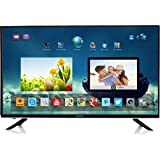 Onida 109.3 cm (43 inches) Smart Full HD LED TV