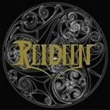 Reideen Original Sound Track by Japanimation (2007-07-11)