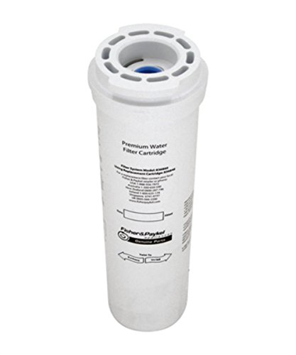 fisher-and-paykel-836848-refrigerator-water-filter