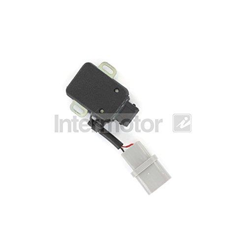 Intermotor 20049 Throttle Position Sensor: