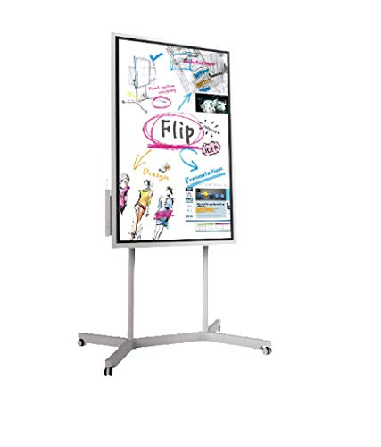 Samsung Flip Stand (STN-WM55H)