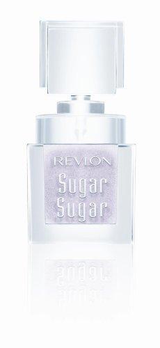 Sugar Topping - 6