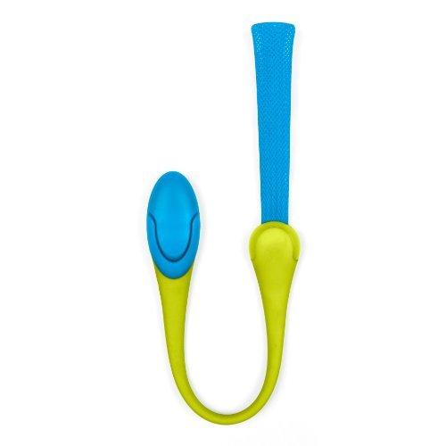 人気ブラドン Boon Gnaw B00DIUL8QO Multi-Purpose Blue/Green Teething Toy, Blue/Green by Boon Toy, B00DIUL8QO, ガラージュ オプト/Garage OPT:f4c6d5cb --- a0267596.xsph.ru