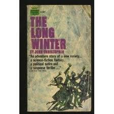 Long Winter - 8