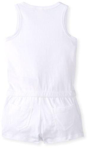 Diesel Baby-Girls Newborn Jicciab 1 Piece Jersey Jumper
