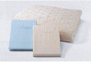 【シモンズ】 羊毛ベーシック3寝装3点 (クイーン, アイボリー/ブラウン) B01NCAUA2T クイーンサイズ|アイボリー/ブラウン アイボリー/ブラウン クイーンサイズ