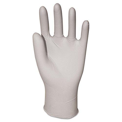 BWK361M - Boardwalk Disposable General-Purpose Gloves by Boardwalk