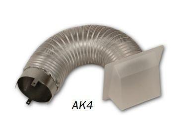 Superior AK4 Complete 4