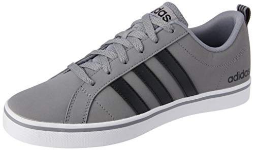 adidas Vs Pace, Baskets Homme 1