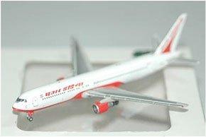 expreszo-wings-b767-300-air-india-g-cefg-0683ai1-500