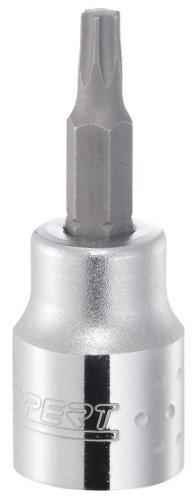 Britool Expert E030919B 3/8 Dr. Torx Screwdriver Socket T40 by BRITOOL EXPERT