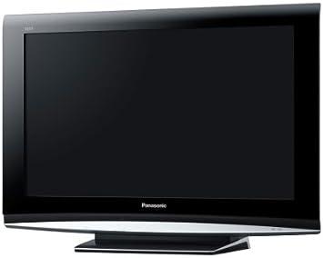 Panasonic TX-32LXD85 - Televisión HD, Pantalla LCD 31 pulgadas: Amazon.es: Electrónica