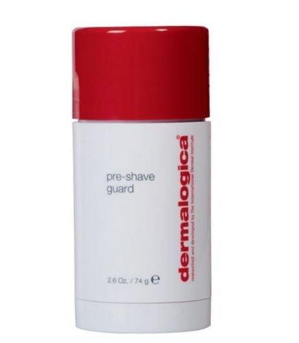 dermalogica-pre-shave-guard-26-oz