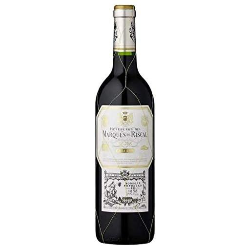 31%2B1jNuz4aL Marques-De-Riscal-Reserva-Rioja-RED-WINE-GIFT-SET-2015-Spanish-Red-Wine-2-750ml