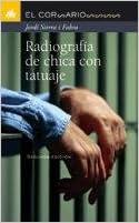 Radiografía de chica con tatuaje (El Corsario): Amazon.es: Jordi ...