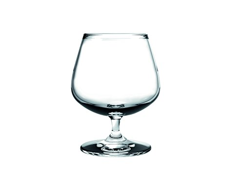 Hospitality Glass Brands 440057-012 Imperial Plus Brandy Glass, 12 oz. (Pack of ()