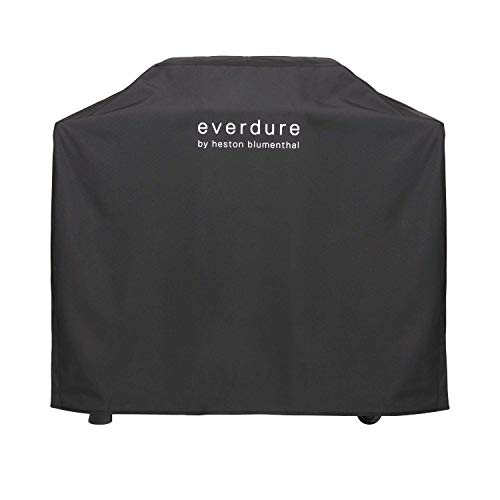Everdure Force Freestanding Gas Grill Long Cover (HBG2COVER)