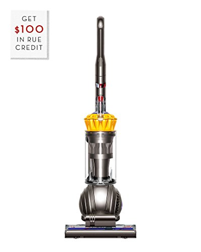 Dyson Ball Allergy Upright