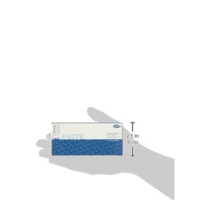 Clevite SH-510S Engine Camshaft Bearing Set: Automotive
