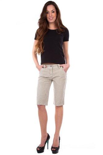 La Mujer La Pantalón Para Martina Mujer Martina Para La Pantalón P5xEEq7T