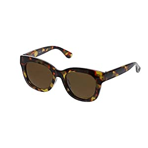 Peepers Women's Center Stage Reading Sun 1.50 Round Sunglasses, Tortoise, 47 mm 1.5