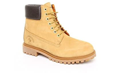Lumberjack River Boots New Size 8 Mens Shoes