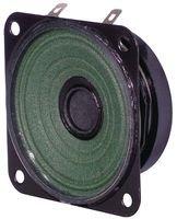 QUAM NICHOLS 25C25Z80T Loudspeaker Qua-2820