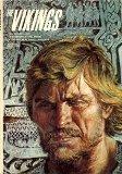 The Vikings, Howard La Fay, 0870441086