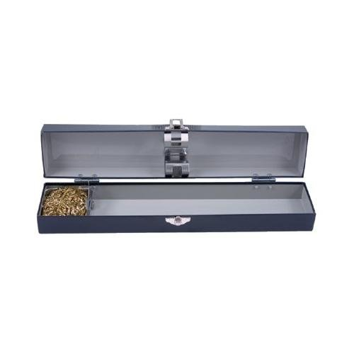 Ultratorch® Accessories - metal storage box