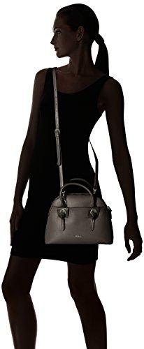 038ea1o029 Black Black Esprit Sac 038ea1o029 Noir Sac Noir Esprit waFwgx7H