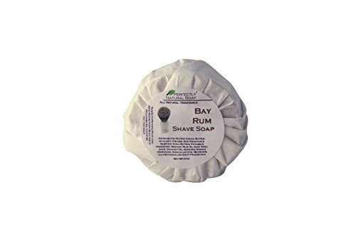 Bay-Rum-All-Natural-Artisan-Shave-Soap-3-oz