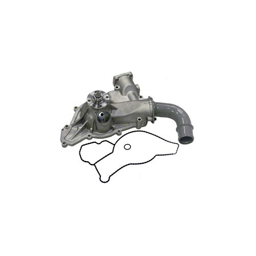 GMB 125-5930 OE Replacement Water Pump with Gasket