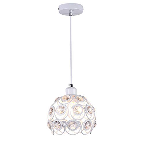 Proper Height To Hang A Pendant Light in US - 3