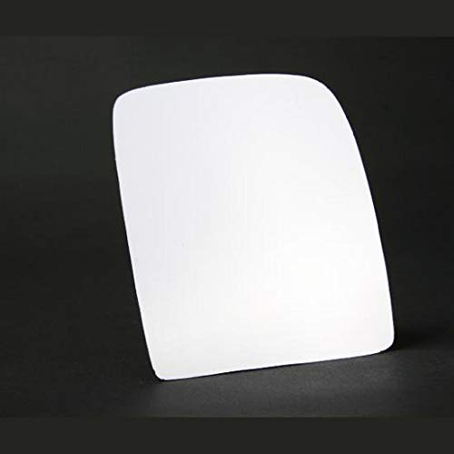 Hightecpl 385RS Right Driver Side Convex Door Wing Mirror Glass